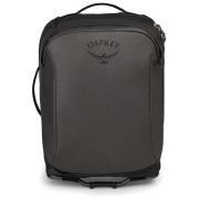 Cestovní kufr Osprey Rolling Transporter Global Carry-On 30