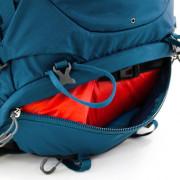 Dámský batoh Osprey Kyte 46 II