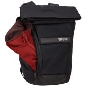 Batoh Thule Paramount Backpack 24L