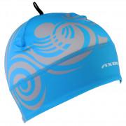 Čepice Axon Winner-modrá