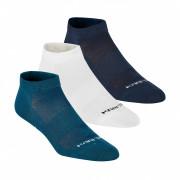 Dámské ponožky Kari Traa Tafis Sock 3PK