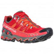 Dámské boty La Sportiva Ultra Raptor Woman