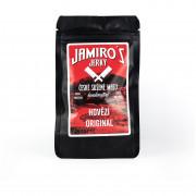 Sušené maso Jamiro´s Jerky Hovězí Original 25 g