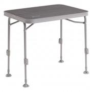 Stůl Outwell Coledale S