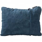 Polštář Thermarest Compressible Pillow, Large