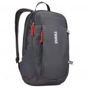Batoh Thule EnRoute Backpack 18L