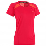 Dámské funkční tričko Kari Traa Tina Tee