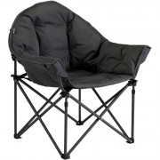 Křeslo Vango Titan 2 Oversized Chair