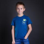 """Dětské funkční triko Progress DT Frodo """"Progress"""" 26FP"""