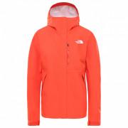 Dámská bunda The North Face W Dryzzle Futurelight Jacket
