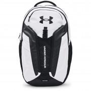 Městský batoh Under Armour Hustle Pro Backpack