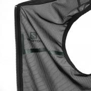 Chránič páteře Salomon Flexcell Light Vest