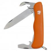 Kapesní nůž Mikov Praktik 115-NH-3AK