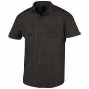 Pánská košile Husky Gomy M