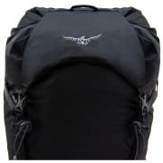 Batoh Osprey Mutant 52