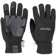 Pánské rukavice Marmot Infinium Windstopper Glove