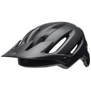 Cyklistická helma Bell 4Forty Mat
