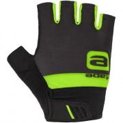 Pánské rukavice Etape Air