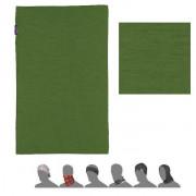 Multifunkční šátek Sensor Tube Merino Wool Safari