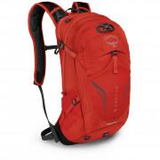 Pánský batoh Osprey Syncro 12 II