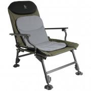 Skládací křeslo Bo-Camp Fishing chair Carp