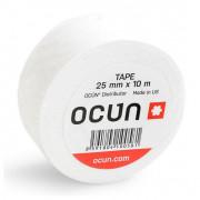 Tejpovací páska Ocún Tape 25mm x 10m