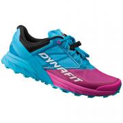 Dámské běžecké boty Dynafit Alpine W
