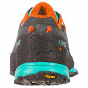 Dámské boty La Sportiva TX4 Woman