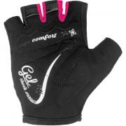 Dámské rukavice Etape Ambra