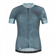 Dámský cyklistický dres Kilpi Oreti W