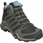 Dámské boty Adidas Terrex Swift R2 MID GTX W