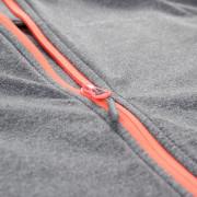 Dámská mikina Alpine Pro Lalla 4