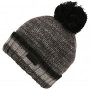 Pánská čepice Regatta Davion Hat IV