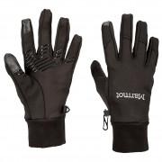 Dámské rukavice Marmot Connect