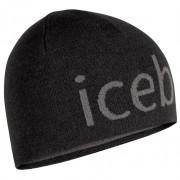Čepice Icebreaker Beanie