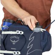 Ledvinka Osprey Talon 6 III