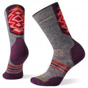 Dámské ponožky Smartwool W Phd Nordic Medium