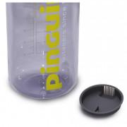 Láhev Pinguin Tritan Slim Bottle 1 l