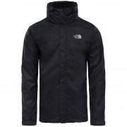 Pánská bunda The North Face Evolve II Triclimate Jacket