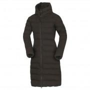 Dámský kabát Northfinder Cinka