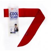 Chladící šátek N-Rit Cool Scarf