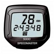 Cyklocomputer Sigma SpeedMaster 5000