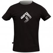 Pánské tričko Direct Alpine Bosco 1.0 - Brand