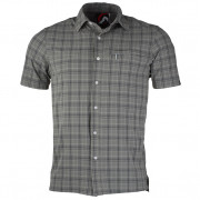 Pánská košile Northfinder Sminson