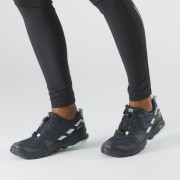 Dámské boty Salomon Xa Rogg Gtx W