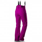 Dámské kalhoty Trimm Darra
