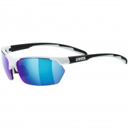 Sluneční brýle Uvex Sportstyle 114