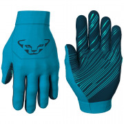 Rukavice Dynafit Upcycled Thermal Gloves