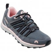 Dámské boty Elbrus Miher WO'S