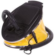 Nožní pumpa Regatta Footpump